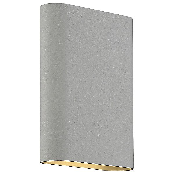Lux LED Bi-Directional Wall Sconce