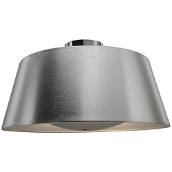 Soho LED Flush Mount Ceiling Light