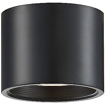 Small size / Black finish