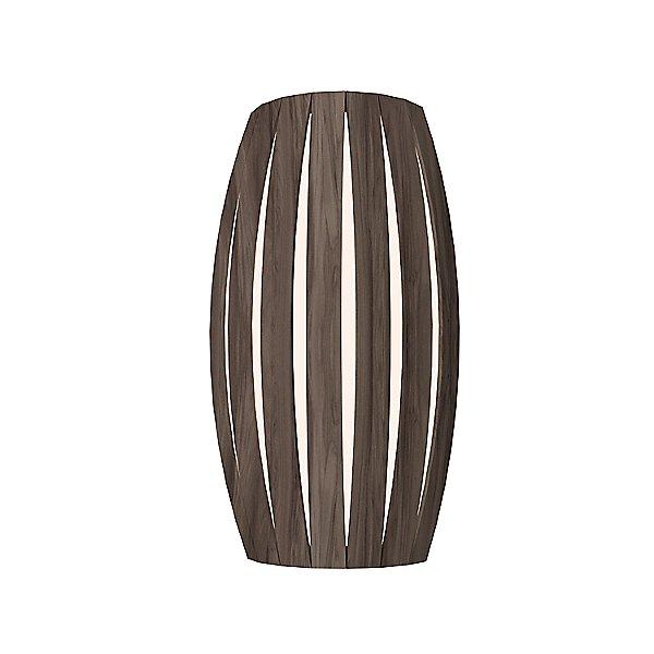 Barrel LED Wall Sconce