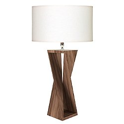 Spin Table Lamp