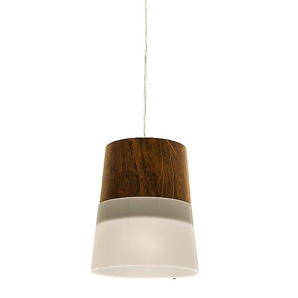 Conical 1151 Pendant Light