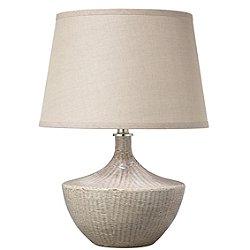Bency Table Lamp