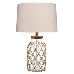 Hon Table Lamp