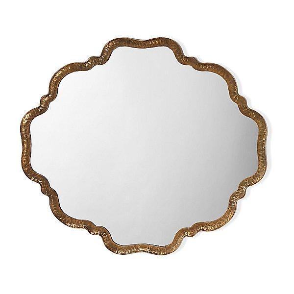 Valerie Mirror