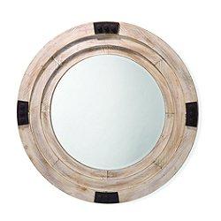Suvannah Mirror