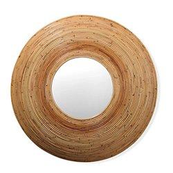 Sandy Mirror