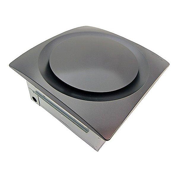 Adjustable Speed Bathroom Exhaust Fan