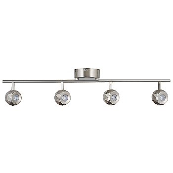 Acadia LED Fixed Rail