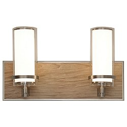Arden LED Vanity Light