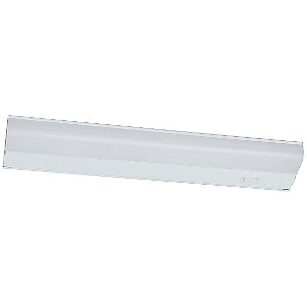 T5L LED Undercabinet Light