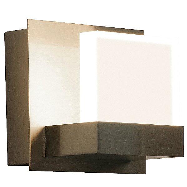 Arlo LED Wall Sconce