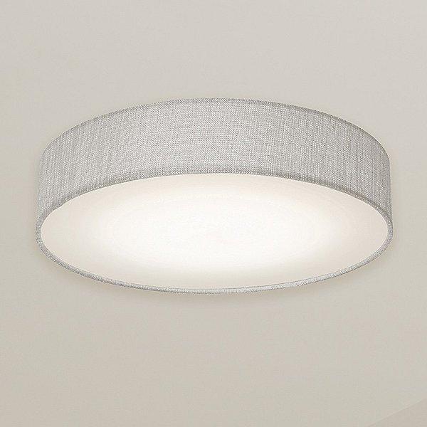 Daria LED Flush Mount Ceiling Light
