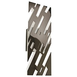Storm LED Wall Sconce