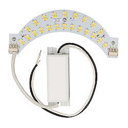 RFKIT9AJ Retrofit LED Kit