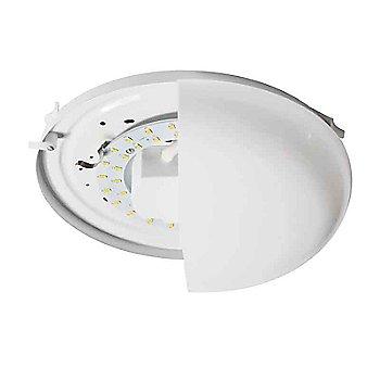RFKIT Retrofit LED Kit