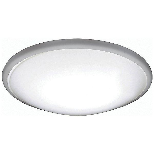 Capri LED Flush Mount Ceiling Light