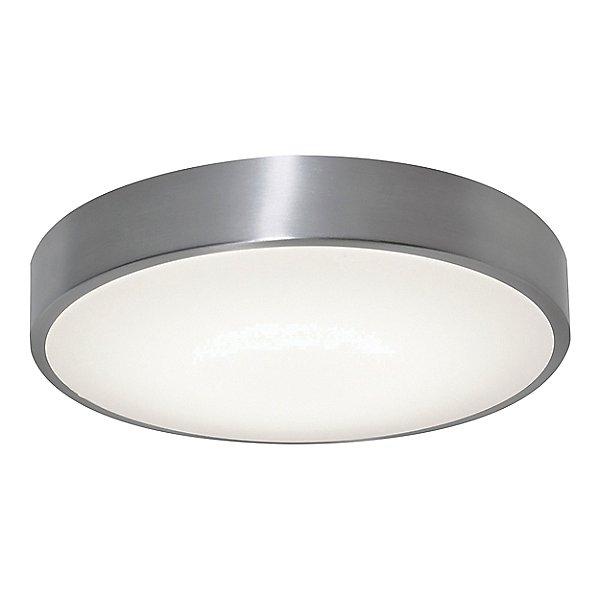 Marcus LED Flush Mount Ceiling Light