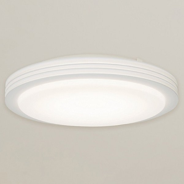Lenox LED Flush Mount Ceiling Mount
