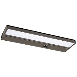 Koren LED Undercabinet Light
