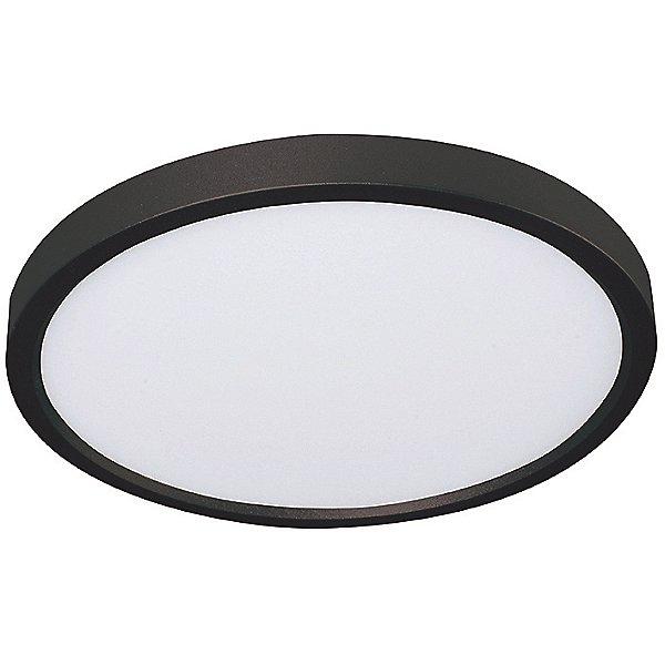 Rosetta LED Disc Light