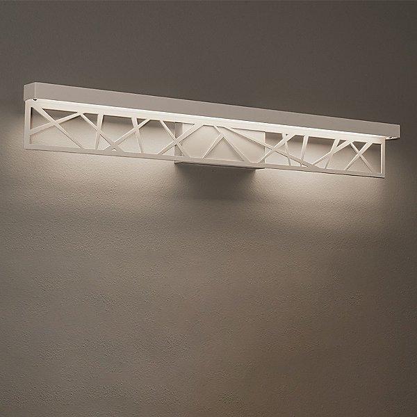 Boon LED Vanity Light