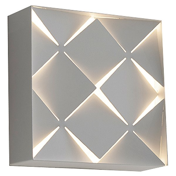 Commons LED Wall Sconce