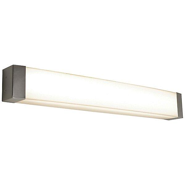 Algiers LED Vanity Light