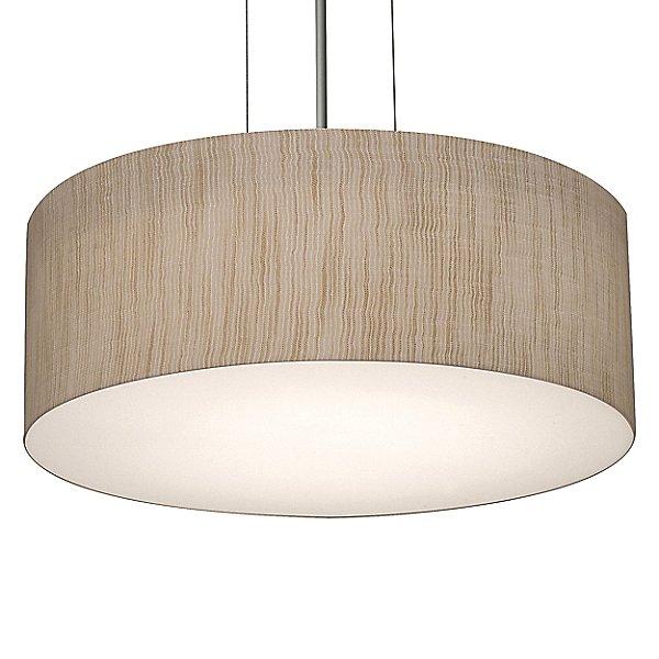 Anton LED Pendant Light