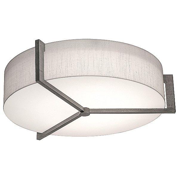 Apex LED Flush Mount Ceiling Light
