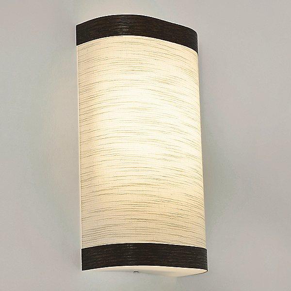 Eden LED Sconce
