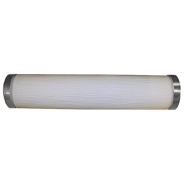 Fusion LED Vanity Light
