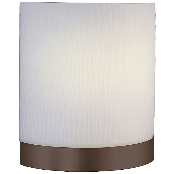 Fusion LED Sconce