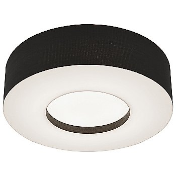 Montclair LED Flushmount