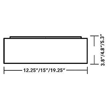 AFXP270985_sp