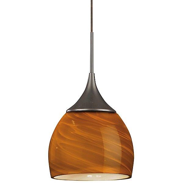 Essex LED Pendant Light