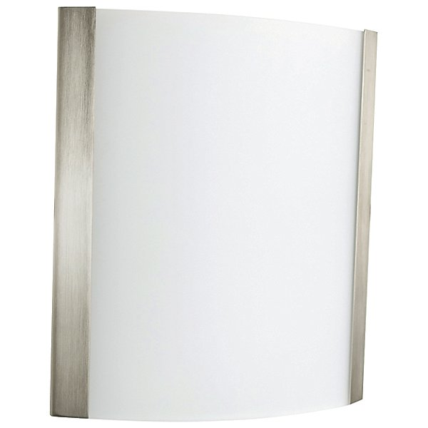 Ideal LED Wall Sconce