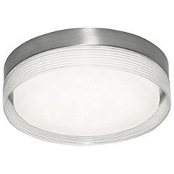 Tribeca LED Flush Mount Ceiling Light