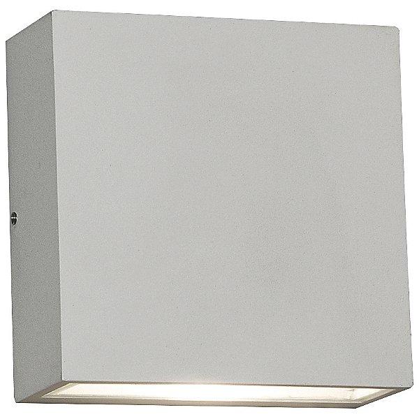 Dexter LED Outdoor Wall Light