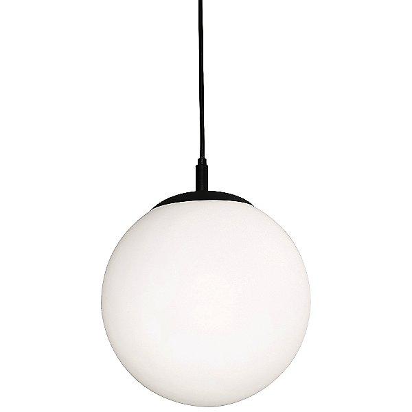Loretto Pendant Light