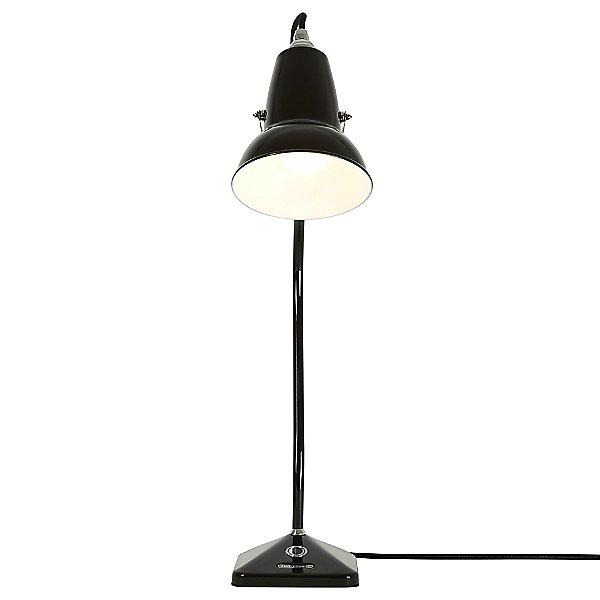 Original 1227 Mini Table Lamp