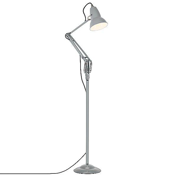 Original 1227 Floor Lamp