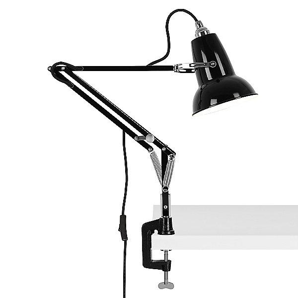 Original 1227 Mini Desk Lamp With Clamp
