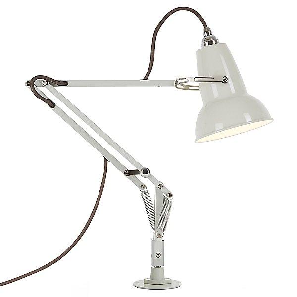 Original 1227 Mini Desk Lamp With Insert