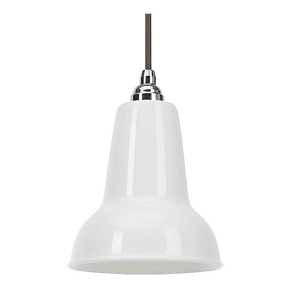 Original 1227 Mini Ceramic Pendant Light