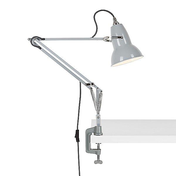 Original 1227 Desk Lamp With Clamp