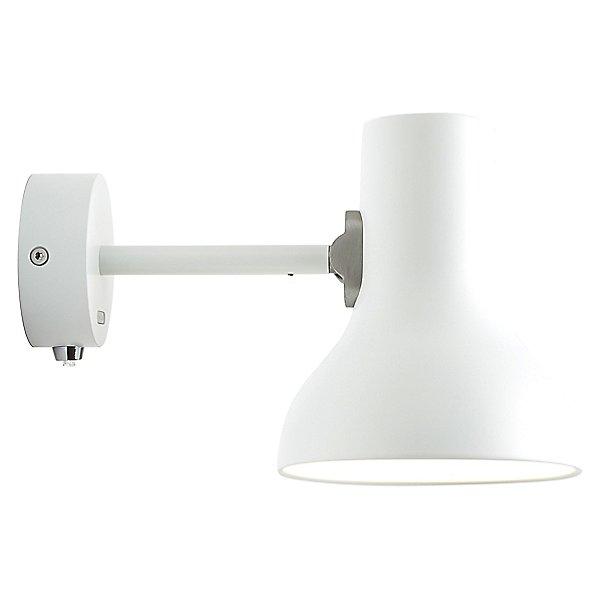 Type 75 Mini Wall Light
