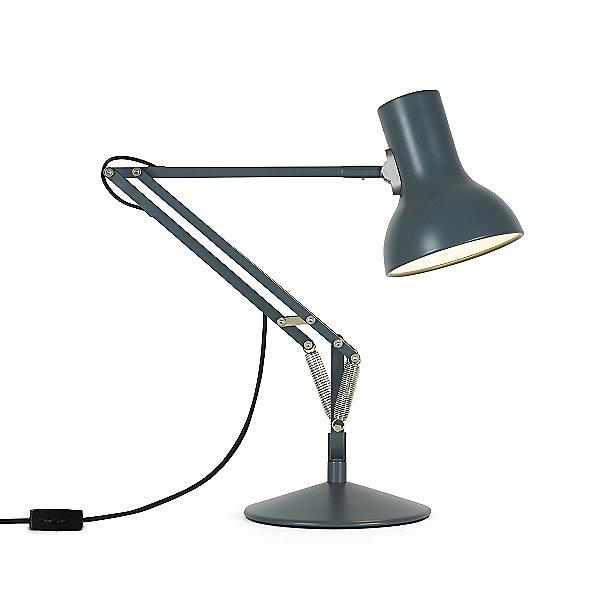 Anglepoise Type 75 Mini Desk Lamp Ylighting Com