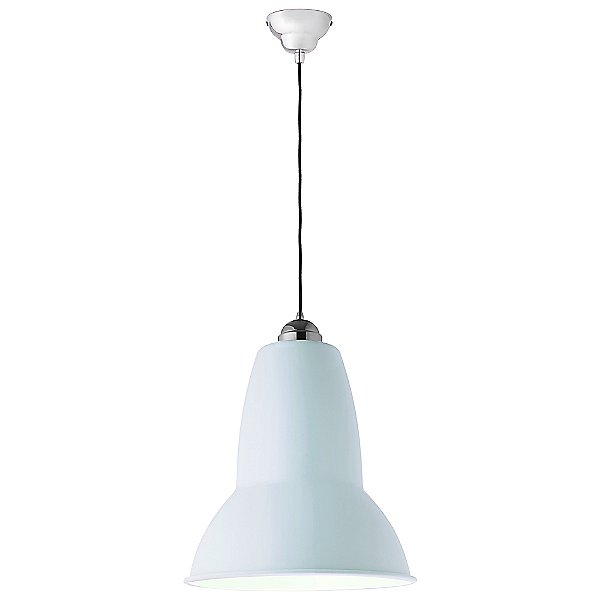 Giant 1227 Pendant Light
