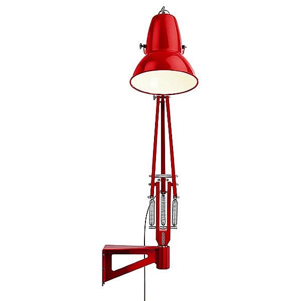 Original 1227 Giant Wall Mounted Lamp